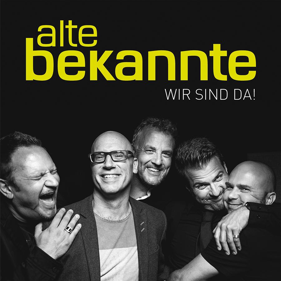 Alte Bekannte @ Seesen | Niedersachsen | Deutschland